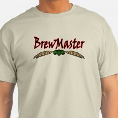 cropped-brew_master_tshirt.jpg